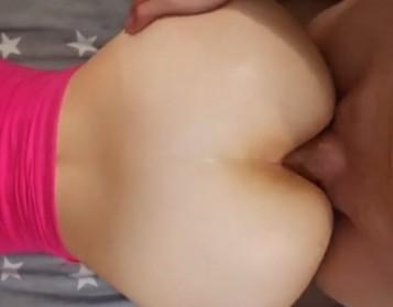 alex dolan naked