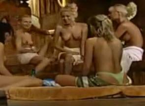 Njemački porno film