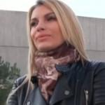 Ukrajinke vole sex