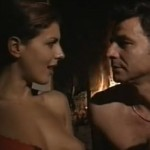 Albanke i sex u Italiji