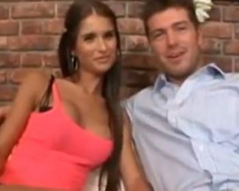 Češki pornići su sexy