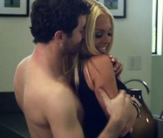 Američki porno film