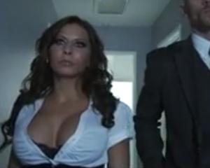 Snimci porno bosanke sex slike video Lezbejke Porno