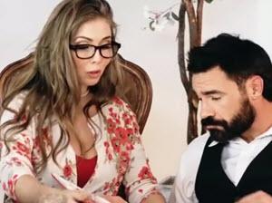 Sex i prevara prije svadbe