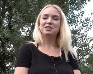Jebačina za pare sa Ruskinjom