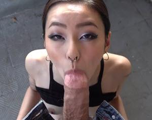 Pornići sa Japankama su vrh